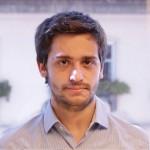 Pablo_vidal_raffo